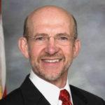 Greg Devereaux