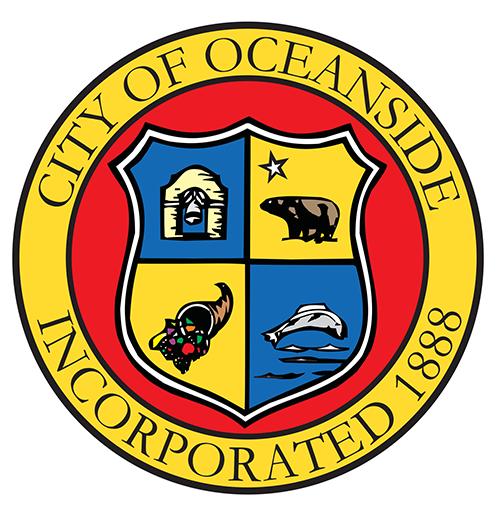 Seal or logo