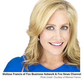 20150804-MelissaFrancisFoxNews-v2