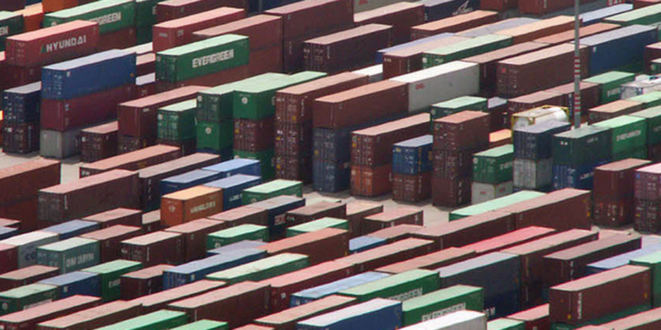How Exports Can Help Revive the Inland Empire Economy